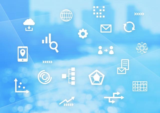 株式会社RJCの技術サイトでAndroidについて学べる